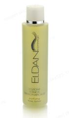 Вяжущий тоник-лосьон (Eldan Cosmetics | Le Prestige | Dermopurifying tonic lotion), 250 мл