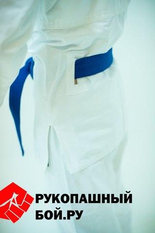 Кимоно для рукопашного боя Рэй спорт