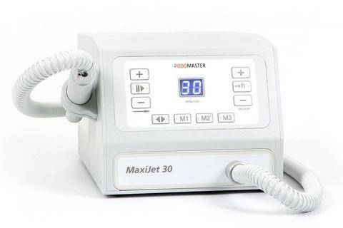 Podomaster MaxiJet 30