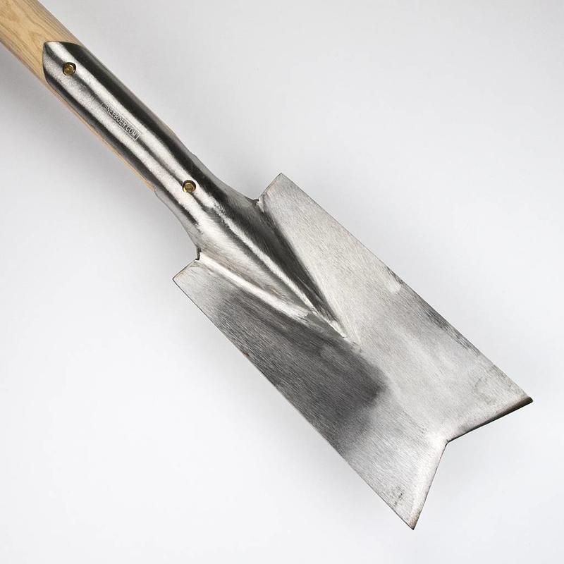 Пересадочная Лопата Sneeboer  90 см рукоятка