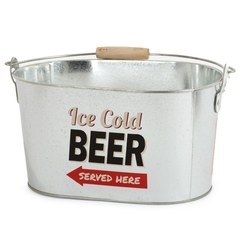Емкость для охлаждения пива «Party Time», фото 7