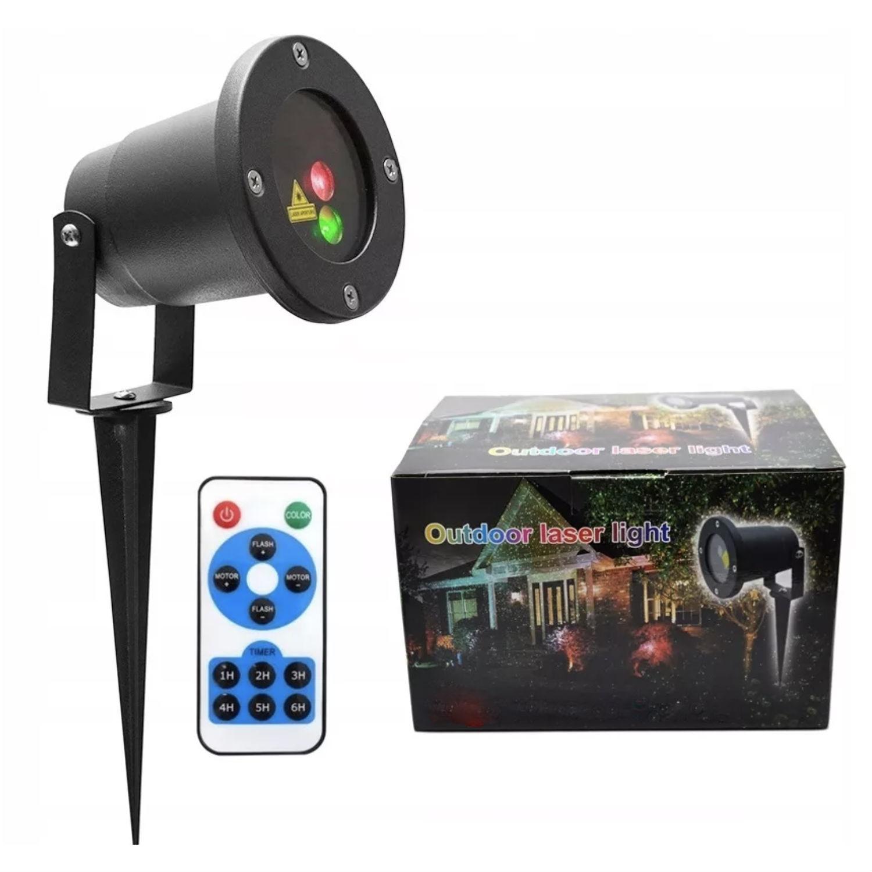 Хит продаж Лазерный проектор Звездный Дождь (Star Shower) с пультом lazernyy-proektor-zvezdnyy-dozhd-star-shower-s-pultom.jpg
