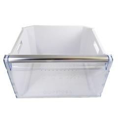 Ящик BigBox морозильной камеры холодильников BOSCH KGN39... 686087