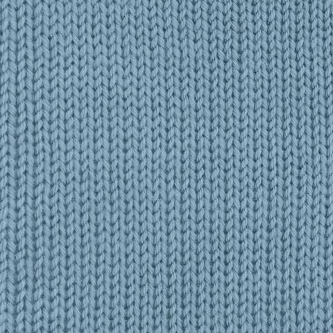 Gruendl Hot Socks Pearl Uni 12
