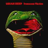 Uriah Heep / Innocent Victim (LP)