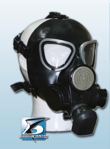Бриз-4303 (МГП) / Бриз-4304  (МГП-ВМ)