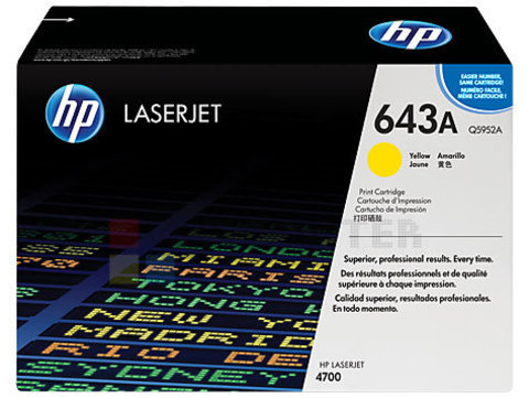 HP Q5952A