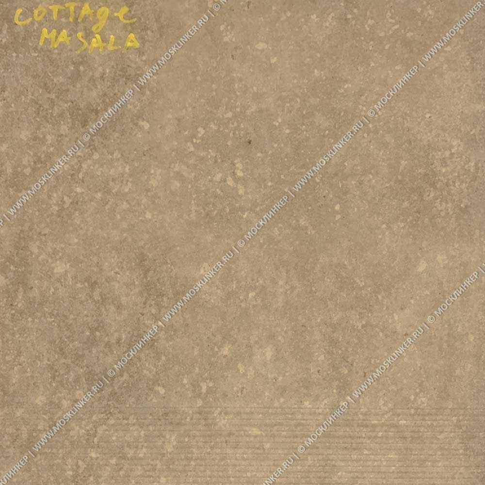 Cerrad Cottage Masala - Плитка Напольная 30х30