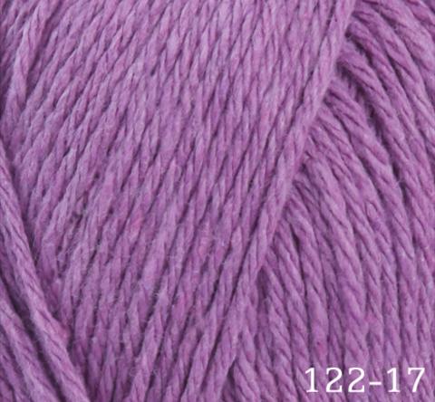 Купить Пряжа Himalaya Home cotton Код цвета 122-17 | Интернет-магазин пряжи «Пряха»