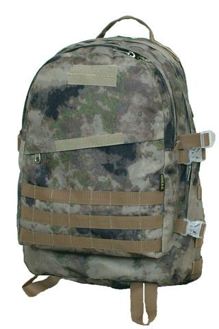 Рюкзак для охоты, рыбалки, туризма (Мох)