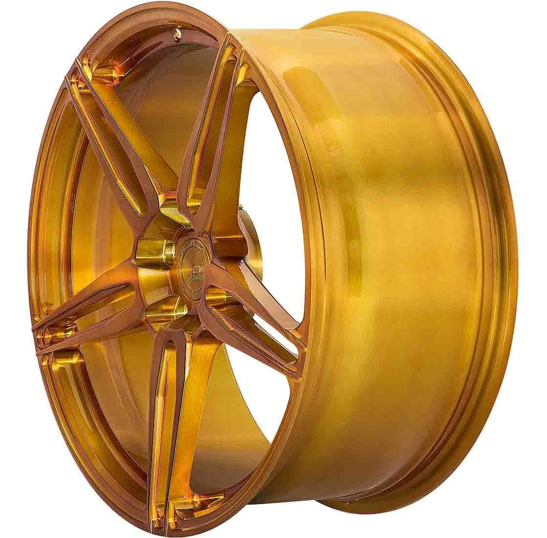 BC Forged EH175 (EH Series)