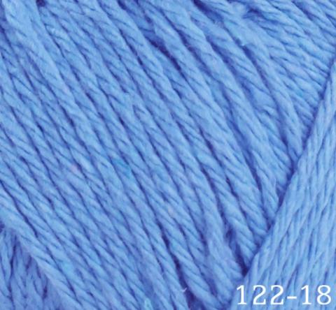 Купить Пряжа Himalaya Home cotton Код цвета 122-18 | Интернет-магазин пряжи «Пряха»