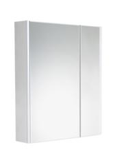 Зеркальный шкаф 70 см Roca Ronda ZRU9303008 фото