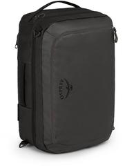 Сумка для ручной клади Osprey Transporter Global Carry-On 36 Black