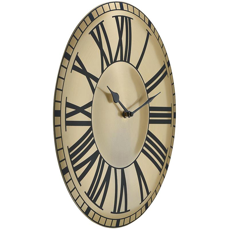 Настенные часы Sompex 8110