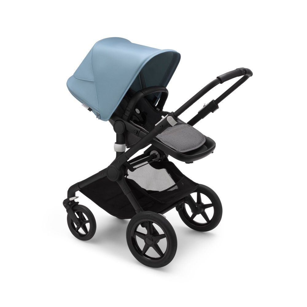 Капюшон сменный для коляски Bugaboo Fox2/Cameleon 3Plus сменный