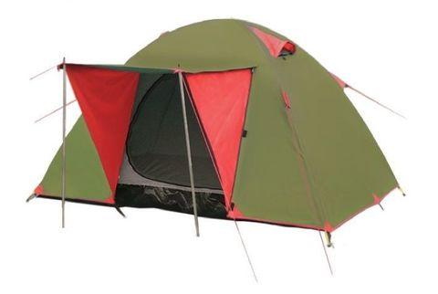 Туристическая палатка Tramp Lite Wonder 3