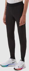 Элитные беговые брюки Gri Джеди 3.0 мужские черные