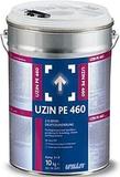 Uzin PE 460 (10 кг) двухкомпонентный эпоксидный грунт