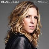 Diana Krall / Wallflower (2LP)
