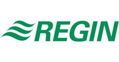 Regin TG-D2/PT100
