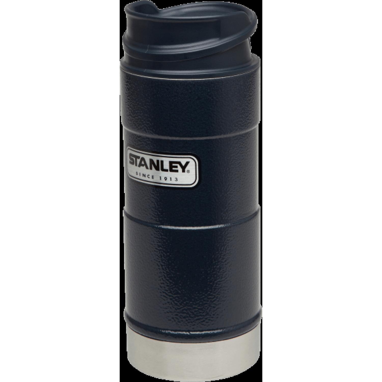 Термокружка Stanley Classic Mug (10-01569-006)