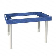 Световой стол для рисования песком «ПРОФИ» (СП-008)