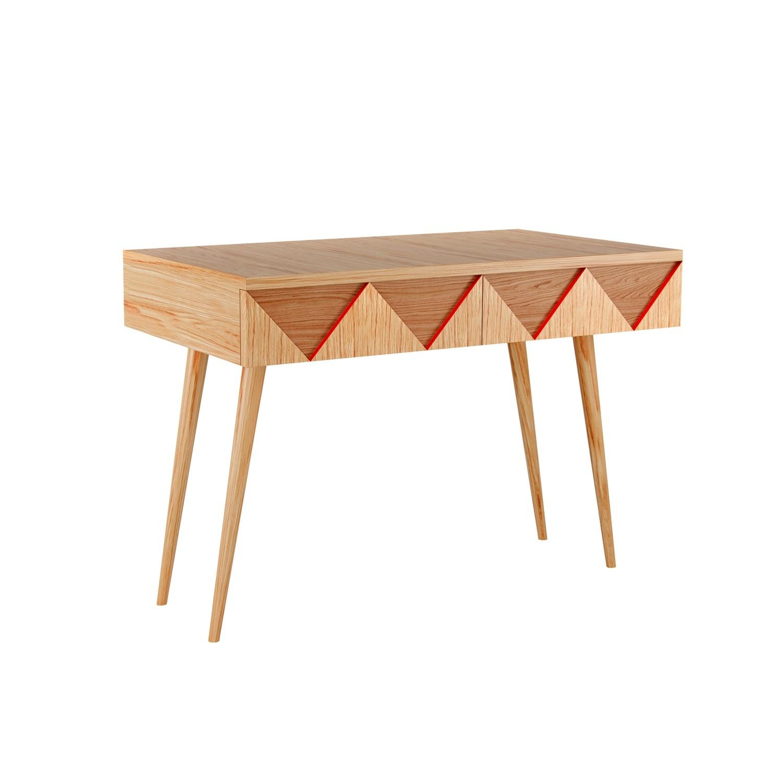 Консоль Woo Desk - вид 1
