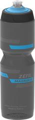 Фляга Zefal Magnum Pro Серый/Синий