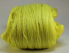 ирис-в-пасмах-0204-лимон