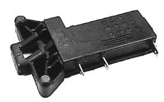 Блокировка люка стиральной машины ARISTON/INDESIT 52845