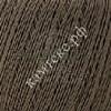 Пряжа Камтекс Денди (Мерсеризованный хлопок-100%) 063 (шоколад)