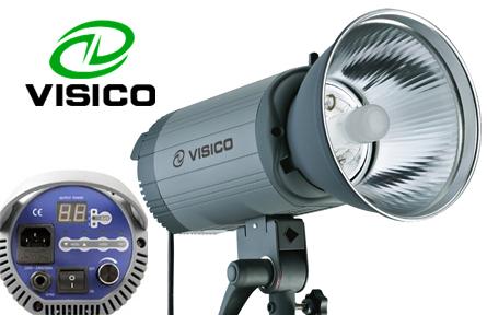 Visico VС-1000HHLR