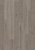 Паркетная доска Карелия ДУБ STORY AGED STONEWASHED IVORY однополосная 14*188*2266 мм