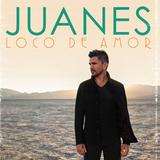 Juanes / Loco De Amor (RU)(CD)