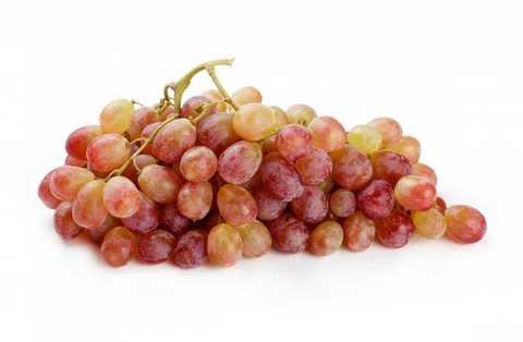 Виноград Тайфи, 1 кг