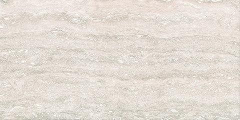 Настенная плитка Ascoli Grey 315х630 светло-серый