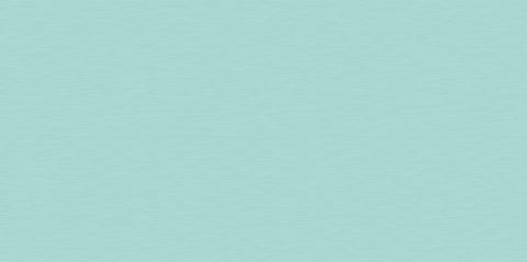 Плитка настенная Luster Celeste 500х249