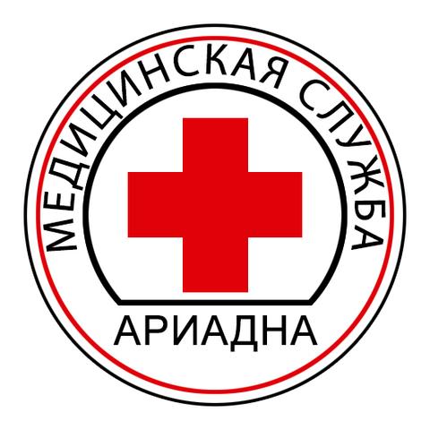 Значок Kazak Doctor
