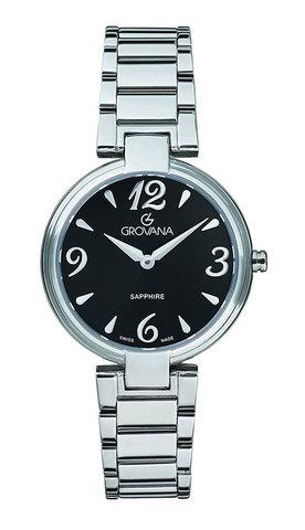 Наручные часы Grovana 4556.1137