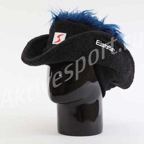Картинка шляпа Eisbar henry hat sp 208 - 1