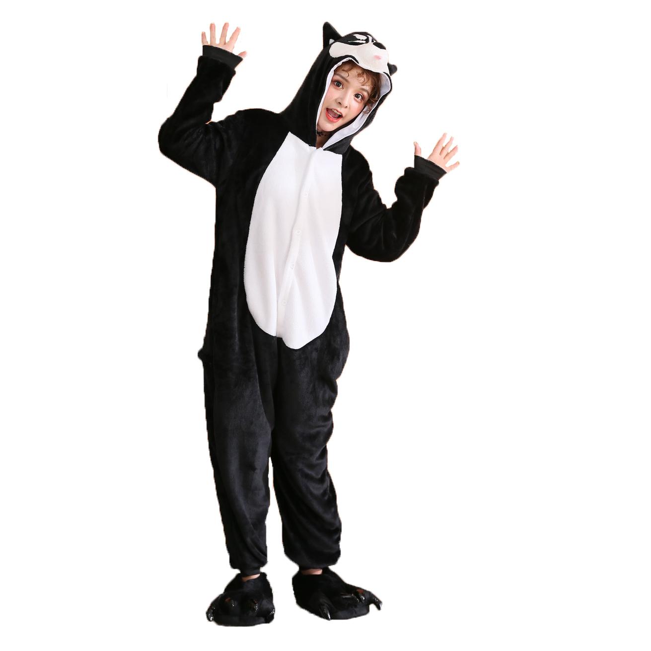 Плюшевые пижамы Хаски H384fe9fd86c44759af1236550b08cf63P.jpg
