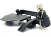 Блокиратор коробки передач Гарант Консул 26013/1.L для MAZDA 3 13-18/ MAZDA 6 12+