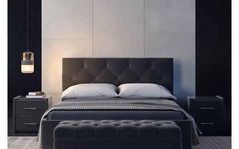 Кровать Walson Monica с подъемным механизмом