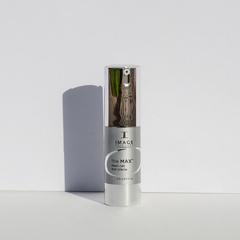 Крем для век the MAX Stem Cell Eye Creme, the MAX, IMAGE, 15 мл.