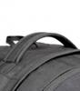 Картинка рюкзак школьный Deuter Graduate Black - 3