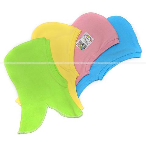Шапочка-шлем (68-86) ФОФ.ТР6307
