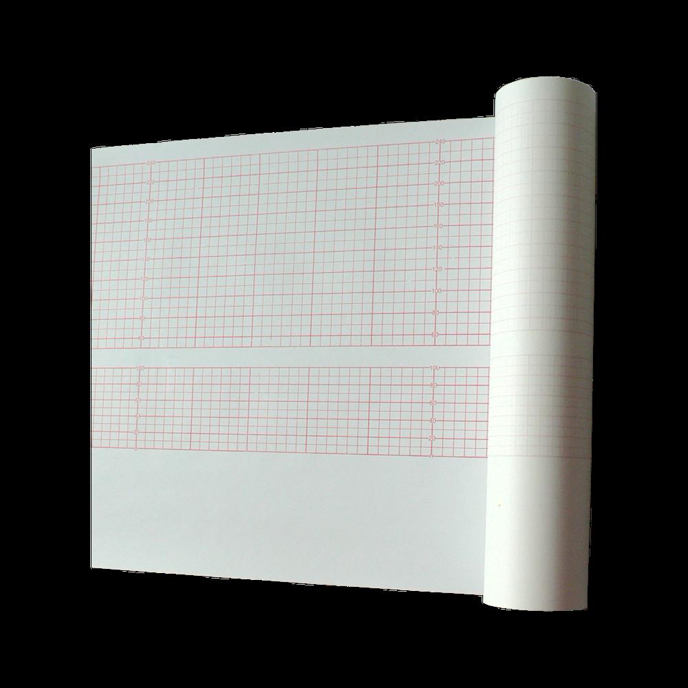 215х25х18, бумага КТГ для  FM BIONET FC 0700, реестр 4087/7