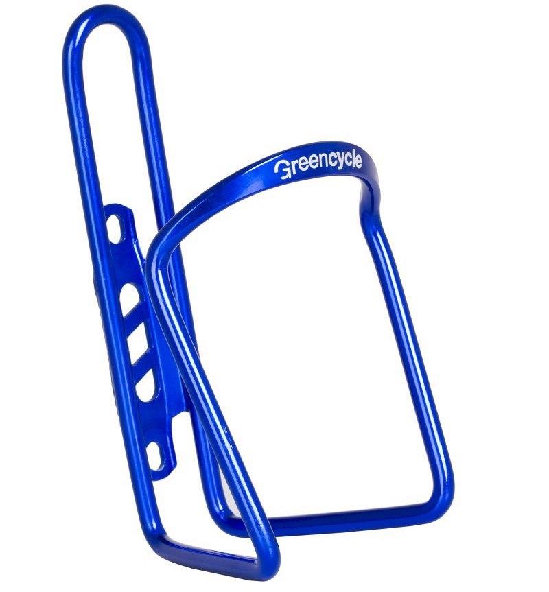 flyagoderzhatel-green-cycle-bc22-blue