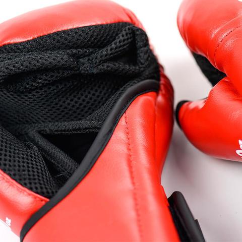 Перчатки для рукопашного боя Fight-2